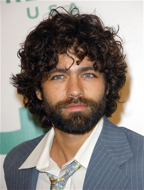 Blast from the Past: Yup, That?s Adrian Grenier Underneath