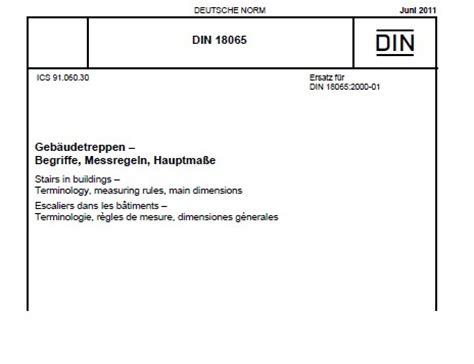 Din 18065 Vorschriften Zum Treppenbau by Treppen Din 18065 B Rgerinitiative F Nffingerlesturm