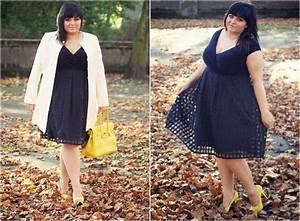 Outfit Für Hochzeit Damen : was ziehe ich zu einer hochzeit an incurvy plus size fashion blog ~ Frokenaadalensverden.com Haus und Dekorationen