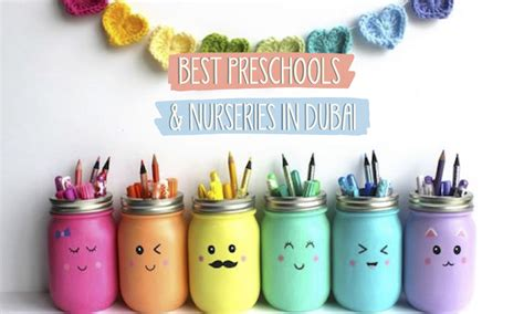 sassy s guide to the best preschools in dubai 959   SMDXB ultimate nurseries final2