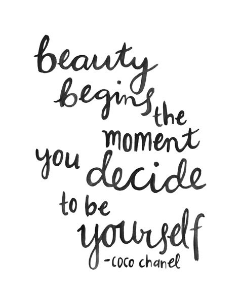 quotes  beauty weneedfun