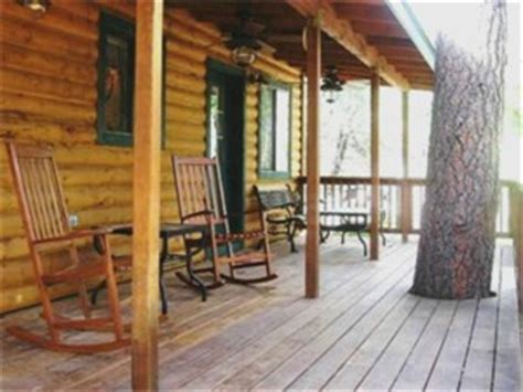 payson cabin rentals updated for 2018 payson cabin rental cherry creek