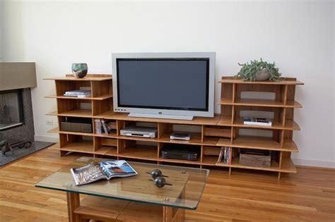 living room tv stand ideas tv stand ideas for living room custom home design