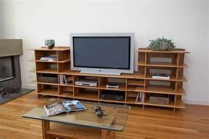 Tv stand ideas for living room custom home design for Living room tv stand designs