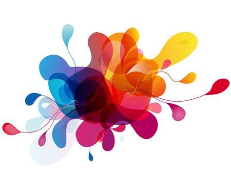 free vector design colorful vector bubbles design free vector graphics
