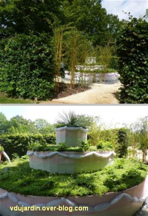 Les Jardins De Chaumont Sur Loire 2012 by Chaumont Sur Loire 2012 12 Les Derniers Jardins Le