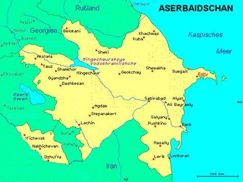fläche russland aserbaidschan telefonbuch telefonnummern telefonauskunft net