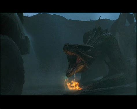 Reign Of Fire Hd Wallpapers  All Hd Wallpapers