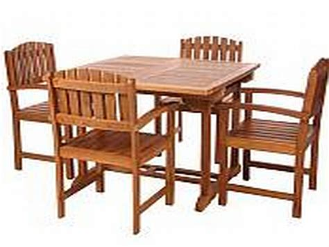 teak wood table and chairs teak outdoor table and chair sets chairs seating