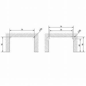 Charnière Porte Lourde : charni re de douche lourde carr e ~ Melissatoandfro.com Idées de Décoration