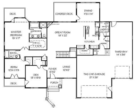 House Plan Names Escortsea