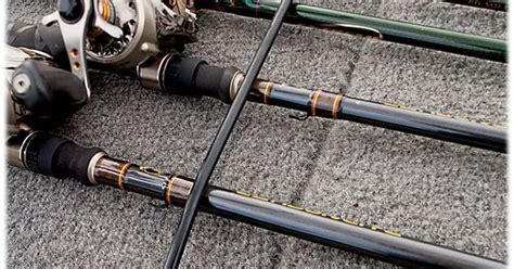Boat Rod Holders Bass Pro Shop by Bass Pro Shops Poly Rod Rod Holder Shops Rod