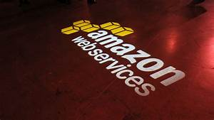 Amazon Launches Aws Managed Services To Help More Big