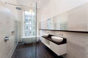 tile bathroom shower ideas bathroom design ideas 2017 house interior