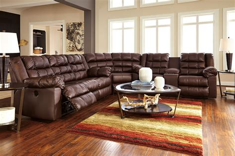 American Freight Sectional Sofas by Furniture American Freight Washington Il Affordable