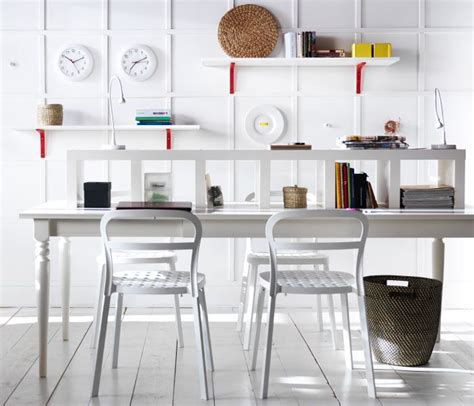 etagere pour bureau ikea etagere murale cuisine rangement cube original en