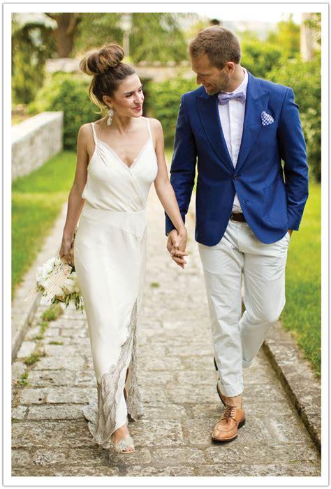 father   bride beach wedding attire  wedding ideas
