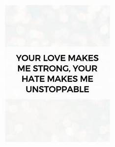 Unstoppable Movie Quotes. QuotesGram