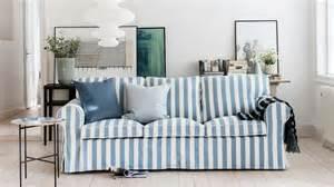 bezug sofa unsere bemz empfehlung für das ikea ektorp sofa bemz