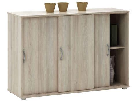 meuble conforama chambre meuble de rangement chambre conforama solutions pour la