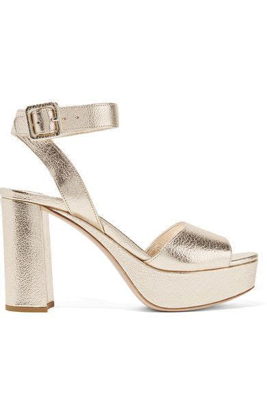 best 25 gold high heels ideas on gold heels high heels uk and gold prom shoes