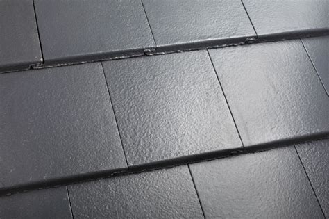 monier roof tiles colors pin monier roof tiles fit perfectly to a challenging
