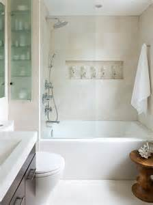 hgtv bathroom ideas hgtv bathroom decorating ideas lighting home design