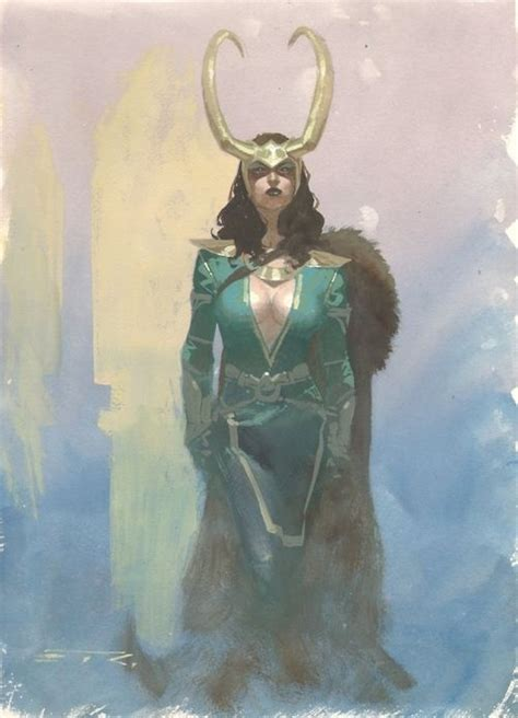 17 Best Images About Mc Thor On Pinterest Dungeons And