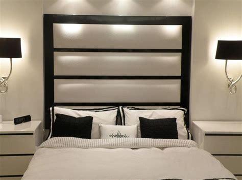 47 id 233 es originales de t 234 te de lit pour votre chambre 224 coucher chambre t 234 te de lit