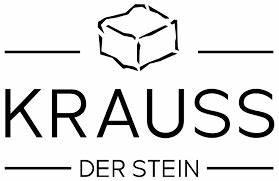 Krauss Der Stein : kraus der stein gmbh co kg stone supplier ~ Frokenaadalensverden.com Haus und Dekorationen