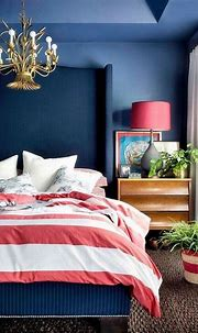 30+ Gorgeous Color Harmony Interior Design To Set Your ...