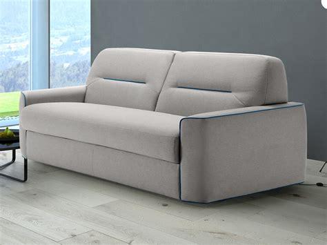 divani compatti divano letto extroverso with divani compatti