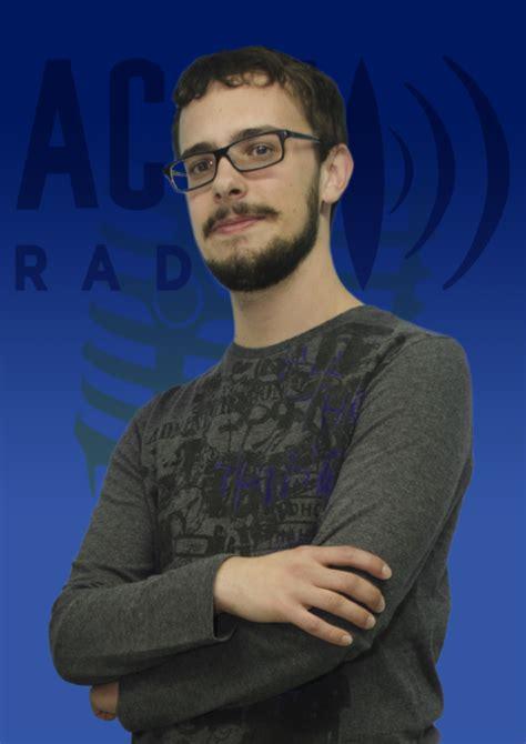 Samuel García - Sorprende parecido del hijo de Poncho de ...