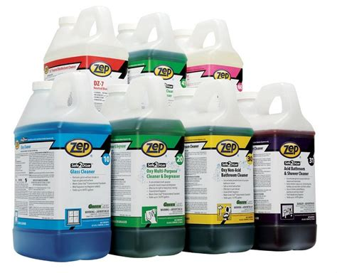 Zep Neutral Floor Cleaner Concentrate Msds by Zep Safe2dose Disinfectants Degreasers Cleaners