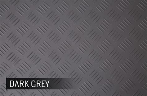 diamond flex nitro tiles quality garage floor tiles