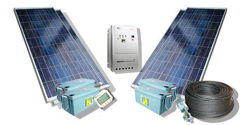 Преимущества использования солнечных электростанций для дома . Все о ремонте и строительстве