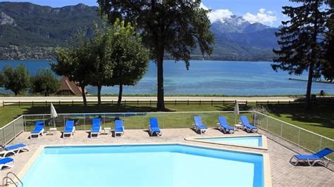 hotel avec annecy hotel avec annecy 28 images palace menthon hotel lac annecy restaurant annecy mariage annecy