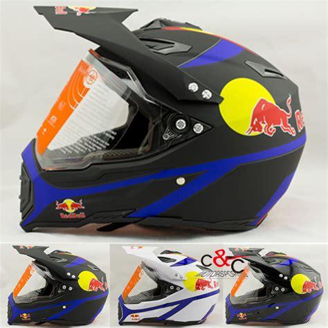 motocross helmet cheap online get cheap dirt bike helmet aliexpress com