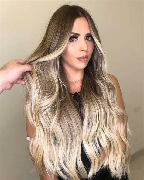 Top 18 hair trends 2020: Most Popular Hair Color Trends