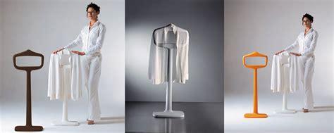 valet de chambre original valet de chambre porte manteaux design i details