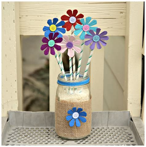 earth day crafts  recycled materials kix cereal