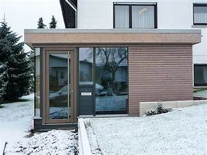 Vordach Holz Komplett : 20 besten vorhaus bilder auf pinterest veranda verandas ~ Articles-book.com Haus und Dekorationen