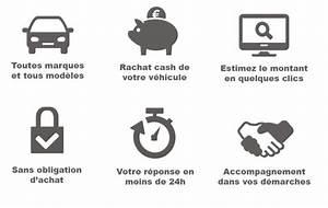 Rachat De Leasing : nous rachetons votre v hicule car marketing system leasing de v hicules de luxe en france ~ Medecine-chirurgie-esthetiques.com Avis de Voitures