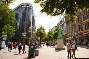 Shoppen In Wolfsburg : niedersachsens st dte entdecken portal niedersachsen ~ Eleganceandgraceweddings.com Haus und Dekorationen