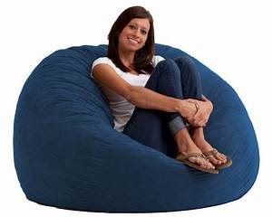 Bean Bag Chairs : 5 outstanding gaming chairs to make your gaming more comfortable ~ Orissabook.com Haus und Dekorationen
