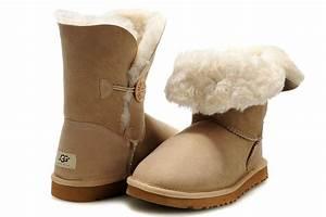 Uggs Im Sale : ugg boots womens sale uggs for sale womens girls ugg boots sale ~ Orissabook.com Haus und Dekorationen