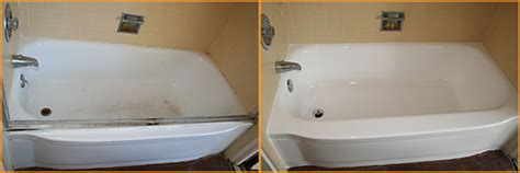 porcelain sink repair service professional bathtub counter top and ceramic tile