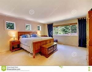 rideaux chambre a coucher With chambre bébé design avec vente de fleurs artificielles en gros