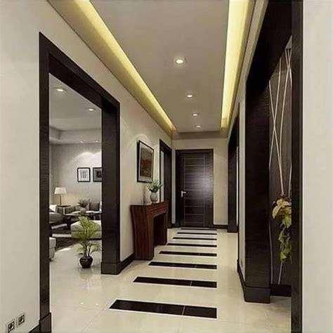 gypsum ceiling installers maskani kenya