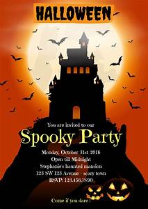 Make your Halloween graphics in under 10 minutes   Joomla ...
